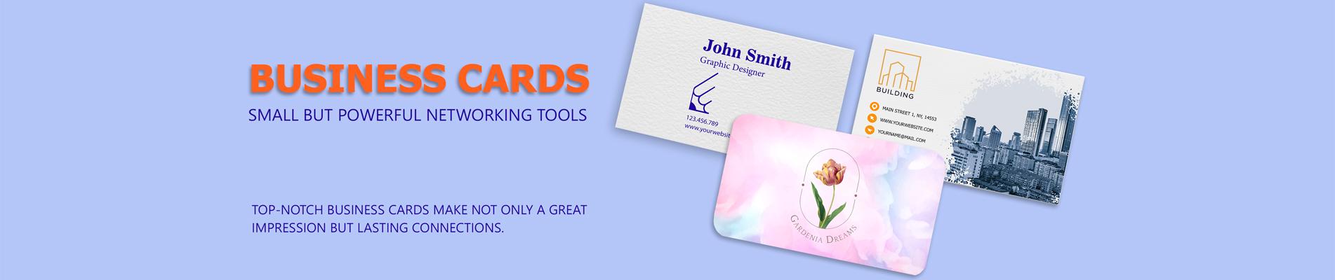 Business-Cards-LocalPrint